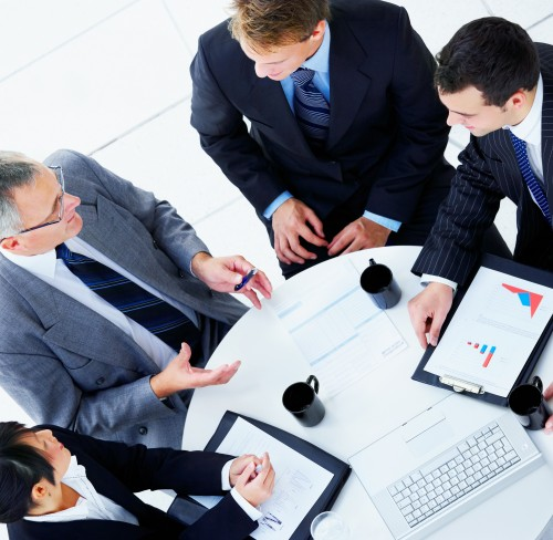 Experienced Business Mediators Can Resolve Disputes In A Day