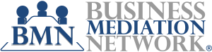 businessmediationnetwork